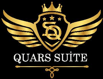 Quars Suite | Esenyurt Günlük Kiralık Daire
